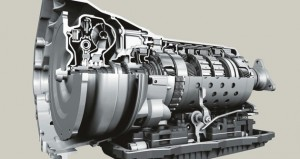 zf_8_speed_main630_01-02021