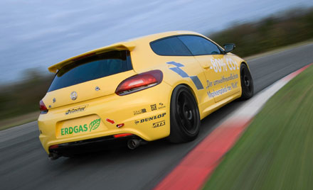 09vw_scirocco_cng_cup0