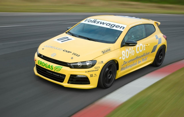 09vw_scirocco_cng_cup1