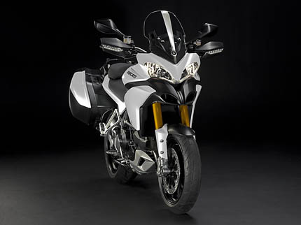 09_multistrada_00