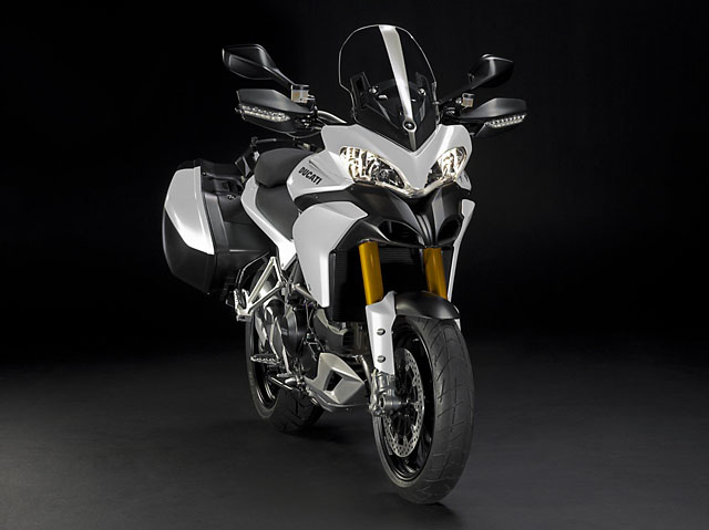 09_multistrada_01