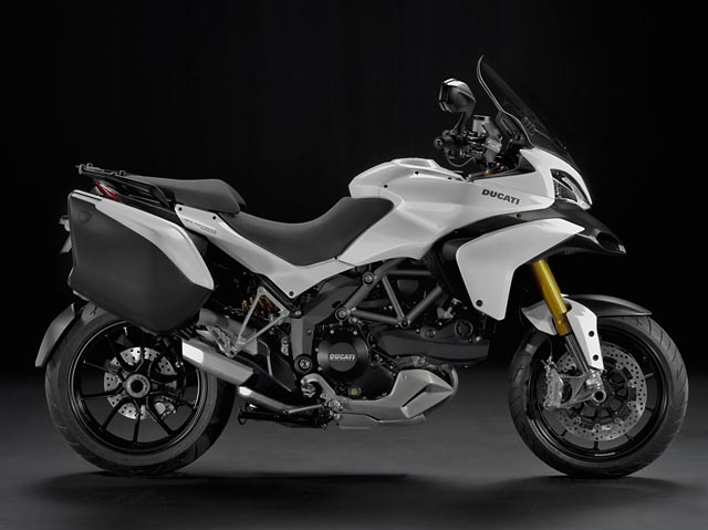 09_multistrada_02
