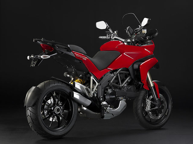 09_multistrada_03