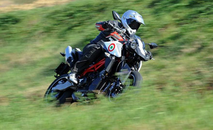 10motomorini_grandmotard0