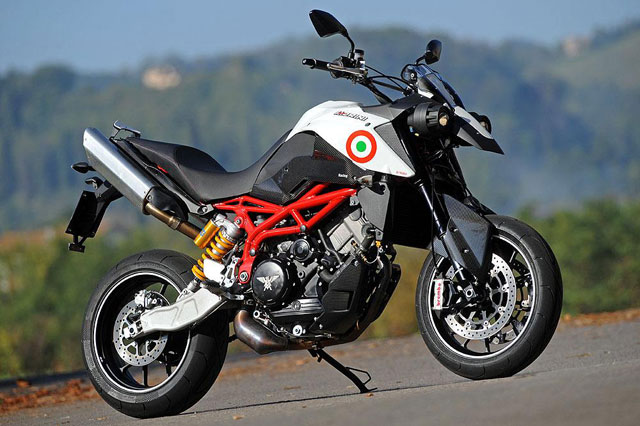 10motomorini_grandmotard1