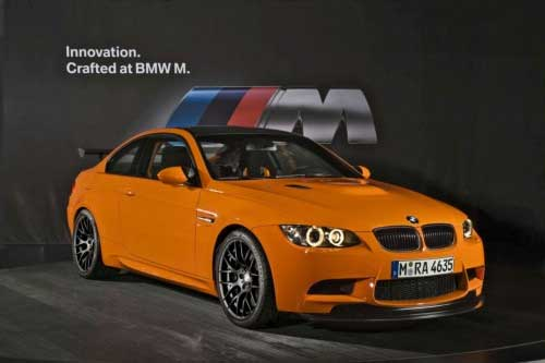 BMW-M3-GTS-1