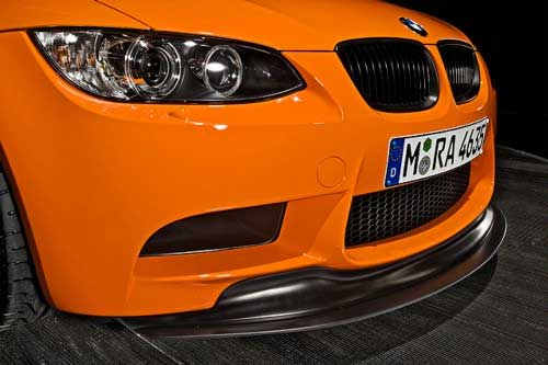BMW-M3-GTS-5