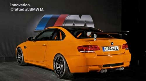 BMW-M3-GTS
