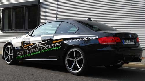 SCHNITZER-ACS3-3.5D-COUPE-1