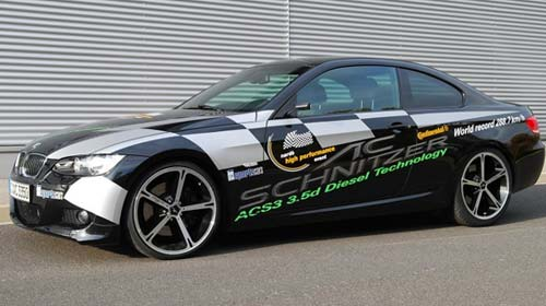SCHNITZER-ACS3-3.5D-COUPE