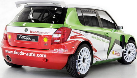 skoda-fabia-super-2000f-actory-team-car