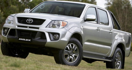 trd-toyota-hilux