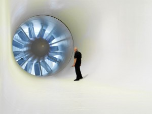 windtunnel_1