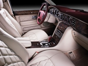 bentley-arnage-final-series-1