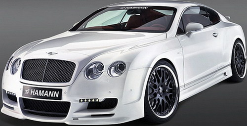 hamann-bentley-continental-1