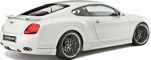 hamann-bentley-continental-111