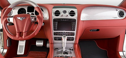 hamann-bentley-continental-1111