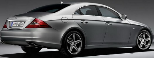 mercedes-cls-grand-edition-1