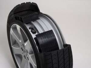 mercedes_guard_tire