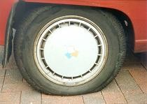 tyre_underinflated